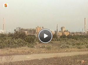 Problemi ambientali nel comprensorio industriale del Sulcis